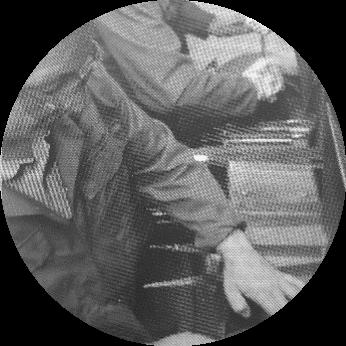 Alan Mlynek